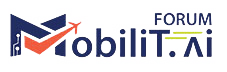 MobiliT.AI